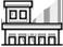 Icon_Unternehmen